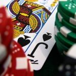 pokerdopage