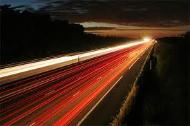 effet-autoroute