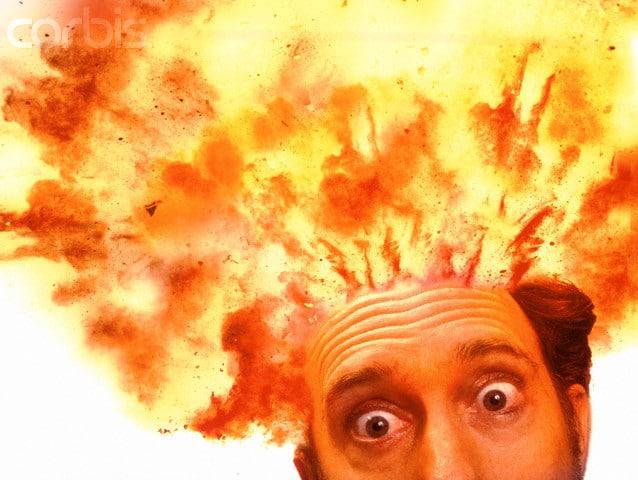 cerveau-surcharge