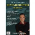 strategiesrentier