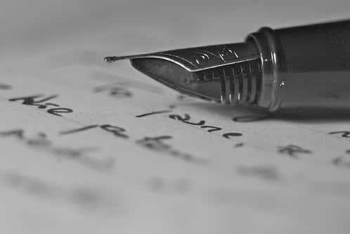 memoriser-poemes