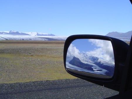 road-trip-succes