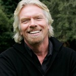 richard-branson-potiondevie