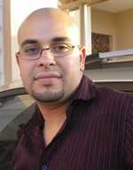 Mohamed Semeunacte150