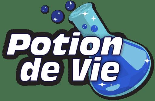 Potion de Vie : le blog de Jean-Yves Ponce sur la mémoire