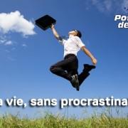 motive-procrastination