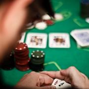 poker-competences