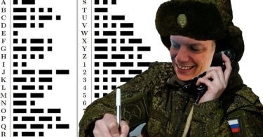 apprendre le code morse
