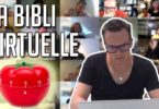 bibliotheque virtuelle