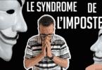 syndrome de l'imposteur