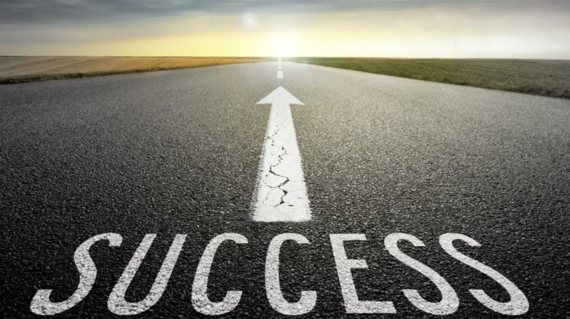 comment avoir une bonne mémoire pour réussir
