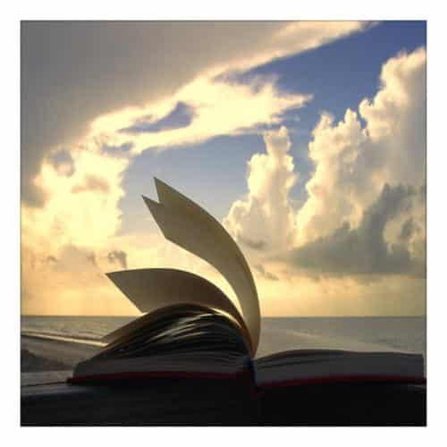 lire activement