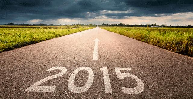 potion de vie 2015