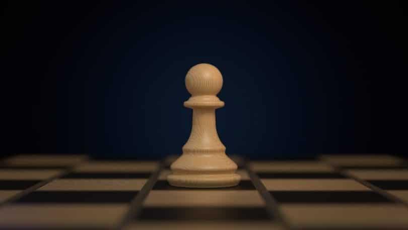 mémoire et jeu d'échecs