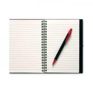 fiches de révision carnet