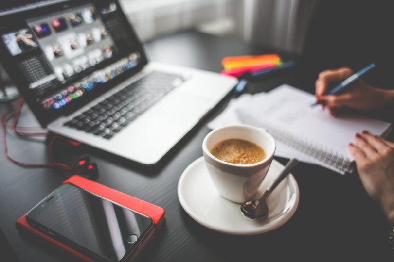 Mieux travailler : comment faire