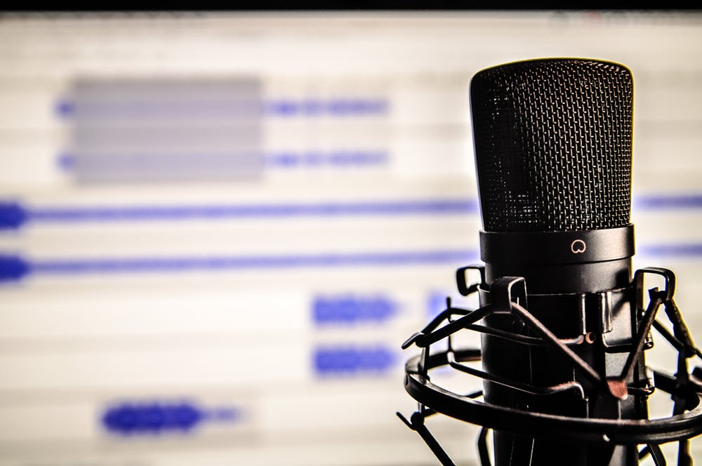 réussir en paces podcast