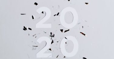 potion de vie 2020