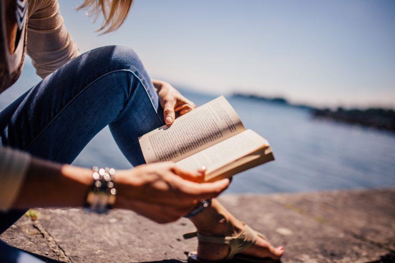 comment retenir ce qu'on lit ?