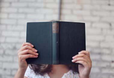 n'aime pas lire